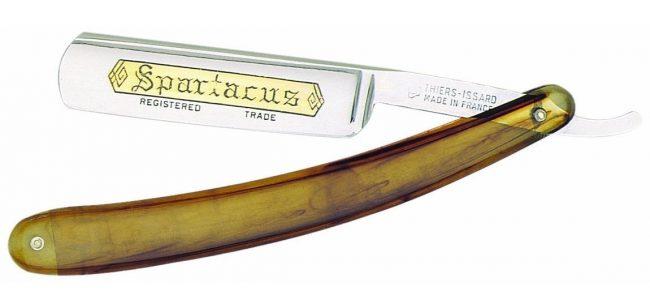 coupe-chou spartacus